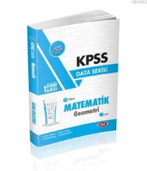 Kpss Matematik Konu Anlatımı