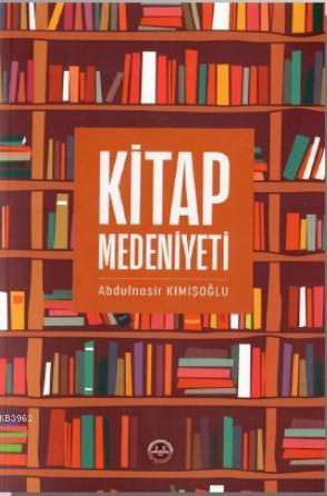 Kitap Medeniyeti