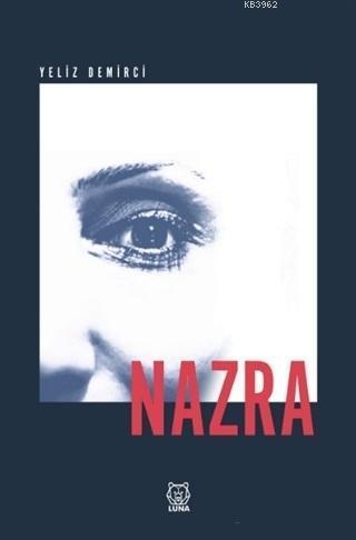 Nazra
