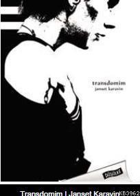 Transdomim
