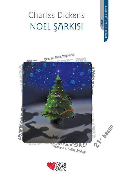 Noel Şarkısı