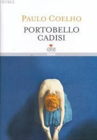 Portobello Cadısı (Ciltli)