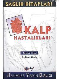 Kalp Hastalıkları; Kaynak Kitap