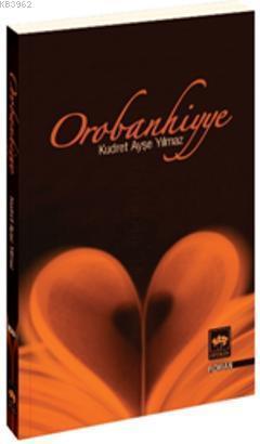 Orobanhiyye