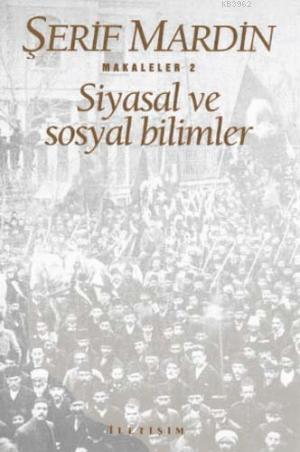 Siyasal ve Sosyal Bilimler; Makaleler 2