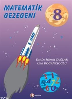 8. Sınıf Matematik Gezegeni