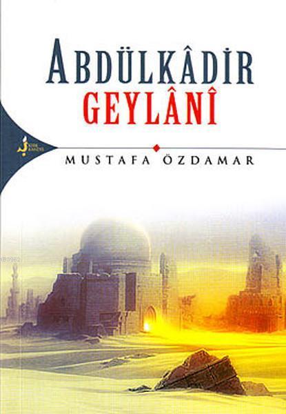 Abdülkadir Geylani