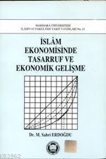 İslam Ekonomisinde Tasarruf ve Ekonomik Gelişme