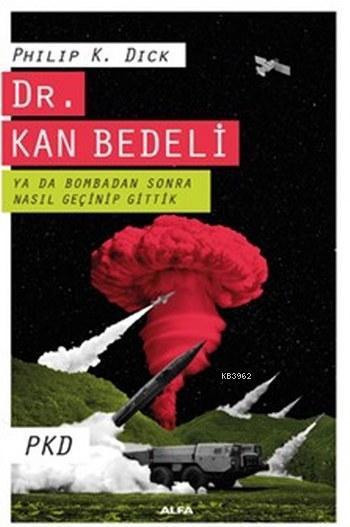 Dr.Kan Bedeli