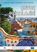 Çevre Psikolojisi