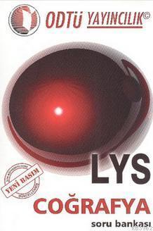 LYS Coğrafya
