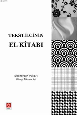 Tekstilcinin El Kitabı