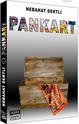 Pankart