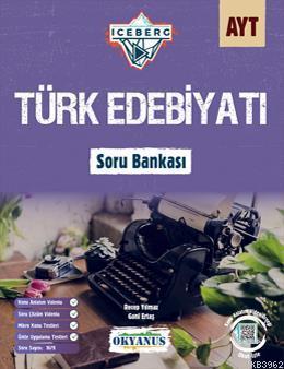 AYT Türk Edebiyatı Soru Bankası