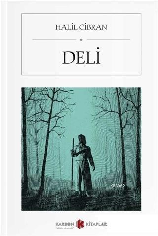 Deli (Cep Boy)
