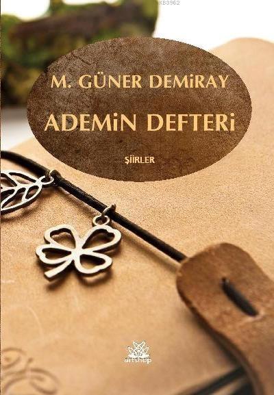 Ademin Defteri