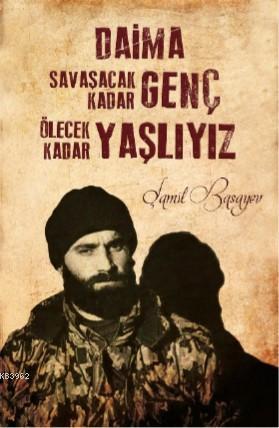 Şamil Basayev Ajandası