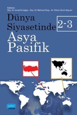 Dünya Siyasetinde Asya-Pasifik 2-3