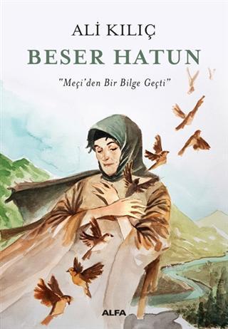 Beser Hatun;