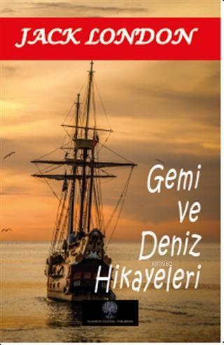 Gemi ve Deniz Hikayeleri
