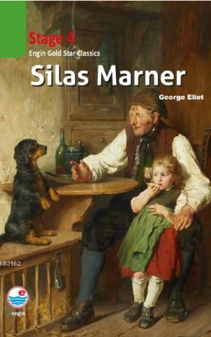 Silas Marner CD'siz (Stage 4); Silas Marner Stage 4