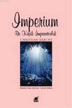 Imperium - Bir Küçük İmparatorluk