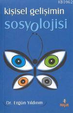 Kişisel Gelişimin Sosyolojisi