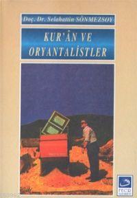 Kur'an ve Oryantalistler