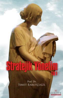Stratejik Yönetim 101