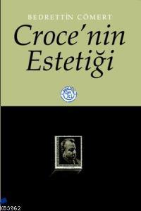 Croce'nin Estetiği