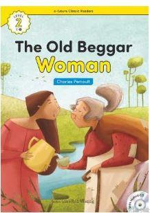 The Old Beggar Woman +Hybrid CD (eCR Level 2)