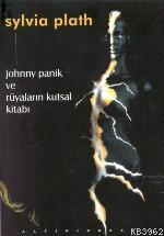 Johnny Panik ve Rüyaların Kuts