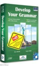 Develop Your Grammar