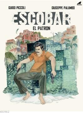 Escobar  El Patron