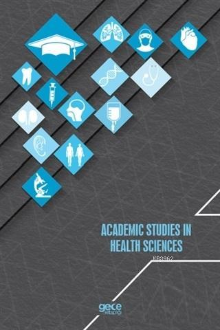 Academic Studies In Health Sciences