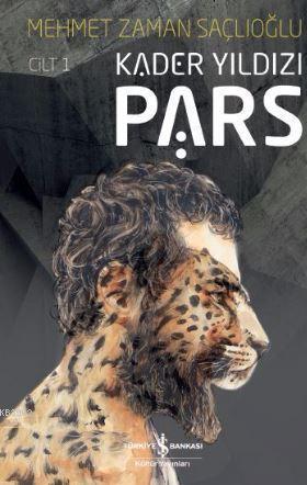 Pars; Kader Yıldızı Cilt 1