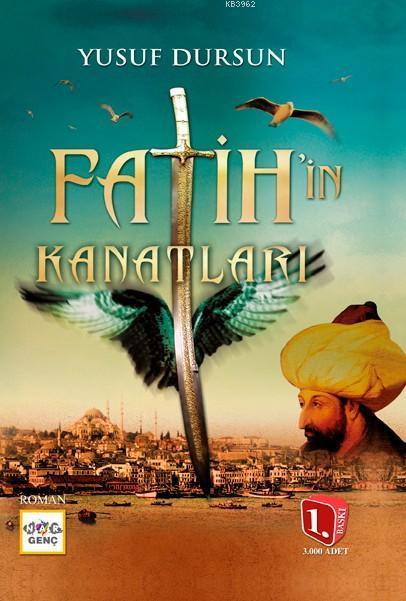 Fatih'in Kanatları