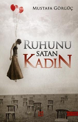 Ruhunu Satan Kadın