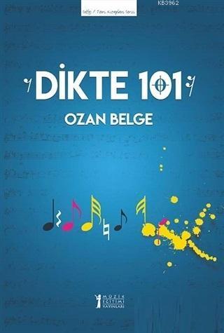 Dikte 101
