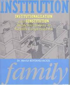 Institution Family