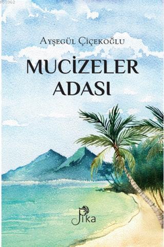 Mucizeler Adası