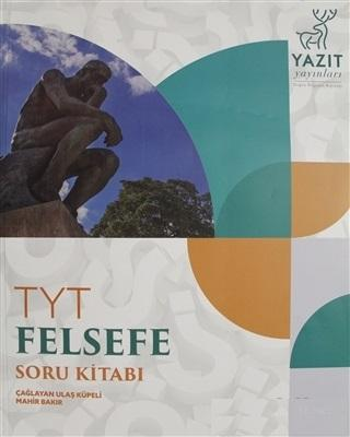 TYT Felsefe Soru Kitabı