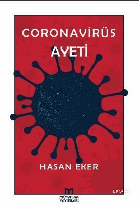 Coronavirüs Ayeti