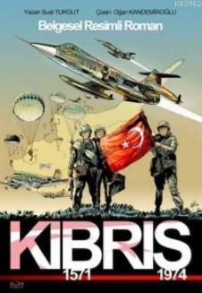 Kıbrıs; 1571-1974
