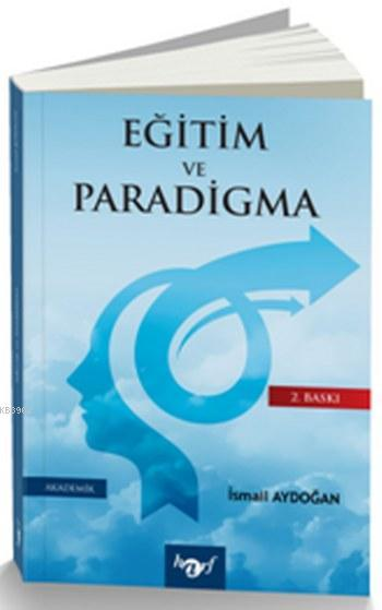 Eğitim ve Paradigma