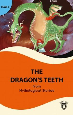 The Dragon's Teeth; Stage 2