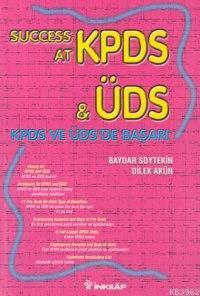 KPDS ve ÜDS'de Başarı