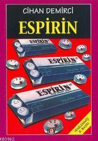 Espirin