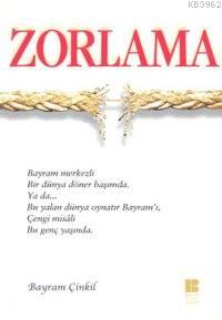 Zorlama