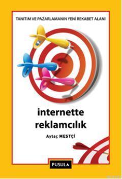 İnternette Reklamcılık